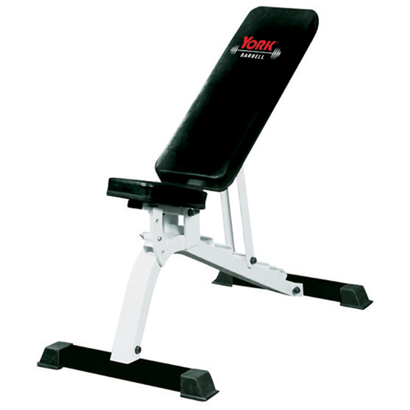 Free Weights Bench: FREE WEIGHT BENCHES